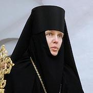 Игумения Маргарита (Феоктистова)