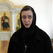 Игумения София (Силина)