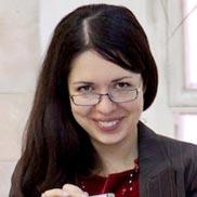 Елена Жосул