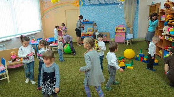 День матери в Хабаровске | МОО «Союз православных женщин»