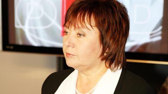 Собор православных женщин Украины | МОО «Союз православных женщин»
