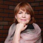 Лепихина Ирина Ефимовна