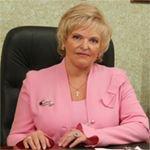 Оситис Анастасия Петровна