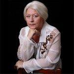 Белевич Татьяна Георгиевна