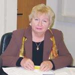 Королёва Ирина Сергеевна