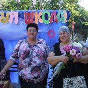 1 сентября | МОО «Союз православных женщин»