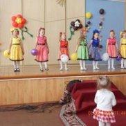 Фестиваль семейного творчества | МОО «Союз православных женщин»