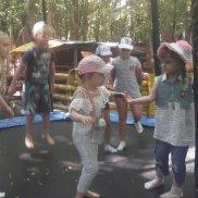 День защиты детей в Ставропольском крае | МОО «Союз православных женщин»