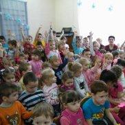 Рождество — время добрых дел (Ульяновская область) | МОО «Союз православных женщин»