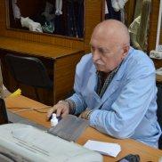 День здоровья в поселке Пригорское | МОО «Союз православных женщин»
