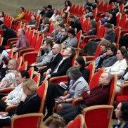 Нравственность и здоровье молодёжи: вызовы будущего | МОО «Союз православных женщин»