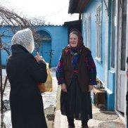 Благотворительная акция «Добрая Масленица» | МОО «Союз православных женщин»