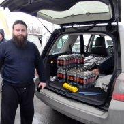 «Мынепьём пиво, мыпьём квас» | МОО «Союз православных женщин»