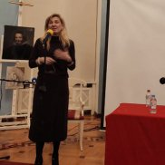 Состоялось заседание Комитета по культуре Всемирного Русского Народного Собора   МОО «Союз православных женщин»