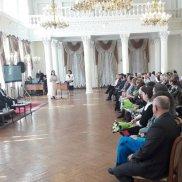 Творческая встреча «Любовь к православному слову» (Ульяновская область) | МОО «Союз православных женщин»