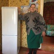 Продолжаем помогать (Смоленская область)   МОО «Союз православных женщин»