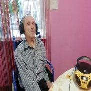 Подарок Ярцевскому дому-интернату для престарелых и инвалидов | МОО «Союз православных женщин»