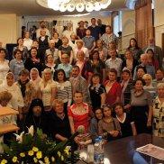 Общество воимя святой равноапостольной великой княгини Ольги | МОО «Союз православных женщин»