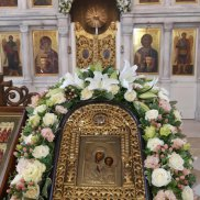Цветы знакомят и помогают (Архангельская область) | МОО «Союз православных женщин»