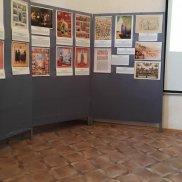 Епархиальная научно-практическая конференция «Молодежь: свобода и ответственность» | МОО «Союз православных женщин»
