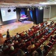 Вести из Самарской области | МОО «Союз православных женщин»