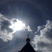 Участие членов регионального отделения МОО «Союз православных женщин» в Самарской области в крестном ходе к чудотворной иконе Божией Матери «Избавительница от бед» | МОО «Союз православных женщин»