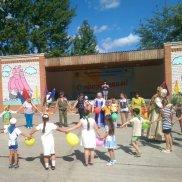 День семьи, любви и верности в Ульяновской области | МОО «Союз православных женщин»