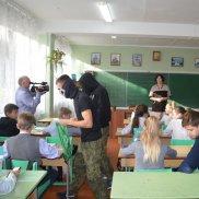 Региональное отделение МОО «Союз православных женщин» в Смоленской области реализовало волонтерский проект | МОО «Союз православных женщин»