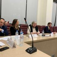 «Круглый стол» на тему «Принудительная вакцинация. Законно ли это?» | МОО «Союз православных женщин»