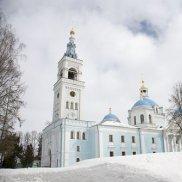 Диалог поколений: вызовы времени | МОО «Союз православных женщин»