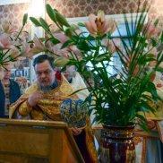 «Русская неделя в Друскининкай»: ВРНС впервые провел масштабную культурную акцию в Литве | МОО «Союз православных женщин»