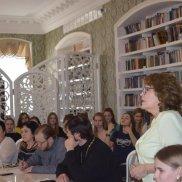 Нерожденные дети — погасшие звезды (Белгородская область) | МОО «Союз православных женщин»