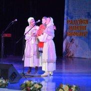 День памяти святого Андрея Блаженного | МОО «Союз православных женщин»