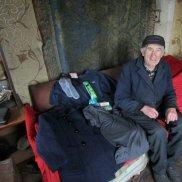 Помощь пенсионерам (Смоленская область) | МОО «Союз православных женщин»