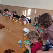 НаСветлой седмице (Ставропольский край) | МОО «Союз православных женщин»