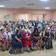 С Днем России! | МОО «Союз православных женщин»