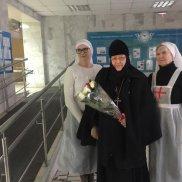 Утраченные святыни Симбирска | МОО «Союз православных женщин»