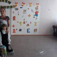 Акция «Помоги собраться в школу» в Ульяновской области | МОО «Союз православных женщин»