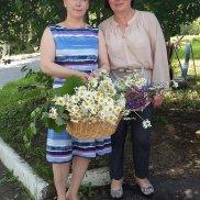 Вести из Хабаровского края | МОО «Союз православных женщин»