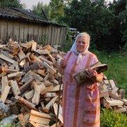 Хроника благотворительных дел (Смоленская область) | МОО «Союз православных женщин»