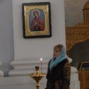 Подписано Соглашение о совместной работе между общественными православными организациями Смоленской и Витебской областей | МОО «Союз православных женщин»