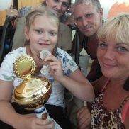 Особенные дети под опекой «Союза православных женщин» в Ульяновской области | МОО «Союз православных женщин»