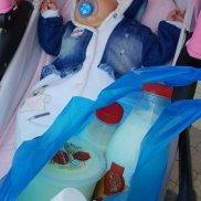 Поддержка многодетных семей (Ставропольский край) | МОО «Союз православных женщин»