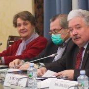«Нужно ли России оставаться в Болонском образовательном процессе?»   МОО «Союз православных женщин»