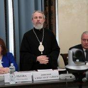 Забыть или возродить?! | МОО «Союз православных женщин»