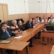 Международный день семьи в свете традиций мордовского народа | МОО «Союз православных женщин»