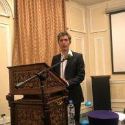 Осенняя сессия XII Ольгинских чтений | МОО «Союз православных женщин»
