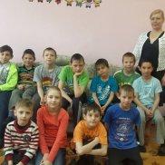 С Пасхальной радостью! | МОО «Союз православных женщин»