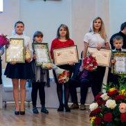 XVII Международные Иоасафовские образовательные чтения (Белгородская область) | МОО «Союз православных женщин»