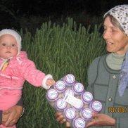 Вести от Женсовета Воронежской митрополии | МОО «Союз православных женщин»